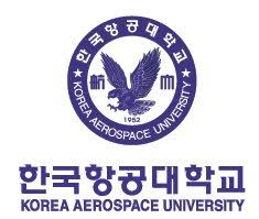 Korea Aerospace University