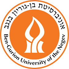 Ben-Gurion University of the Negev, Beer-Sheeva