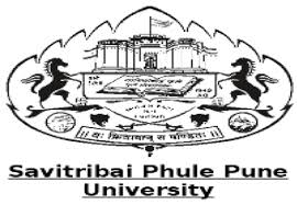 Savitribai Phute Pune University