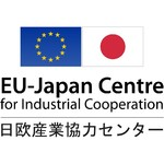 EU-Japan Centre for Industrial Cooperation European Office